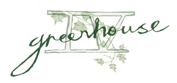 IVGreenhouse – Exploring Food